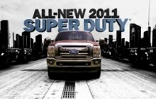 ford-superduty