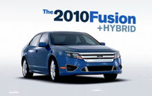 Ford_Fusion_Sync