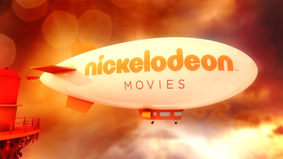 Nick-Movies-8