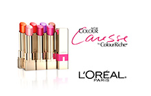 loreal-color-caresse