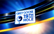 Golf-Channel-19th-Hole-gallery