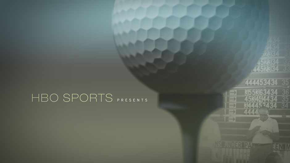 HBO-GOLF-1