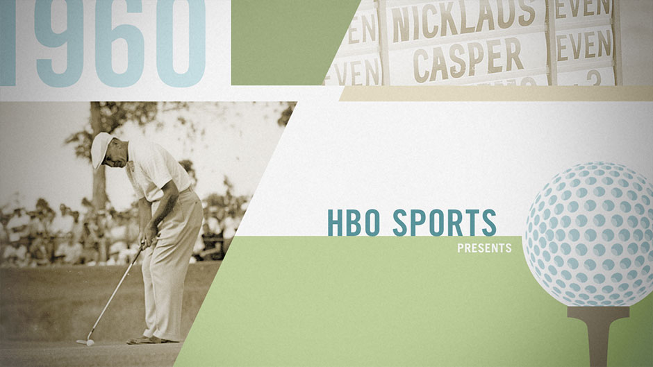 HBO-GOLF-4