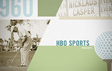 HBO-GOLF-gallery