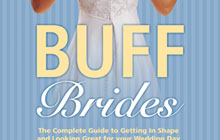 book-buffbrides-thumb