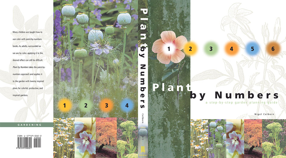 plantbynumbers