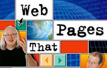 webpagesthatsuck-thumb