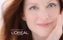 loreal-oil-julianne