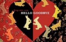 mtv-drop-hellogoodbye